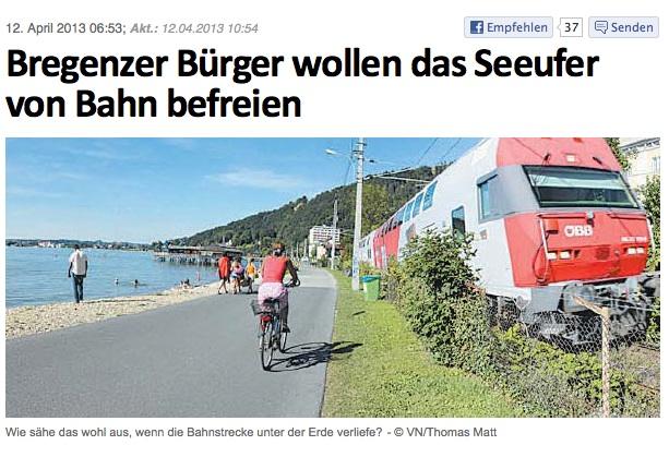 vol.at_12.04.13_Bregenzer