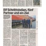 Berichte Güterzug - Lindau BHF, 25.10.2016 - VN